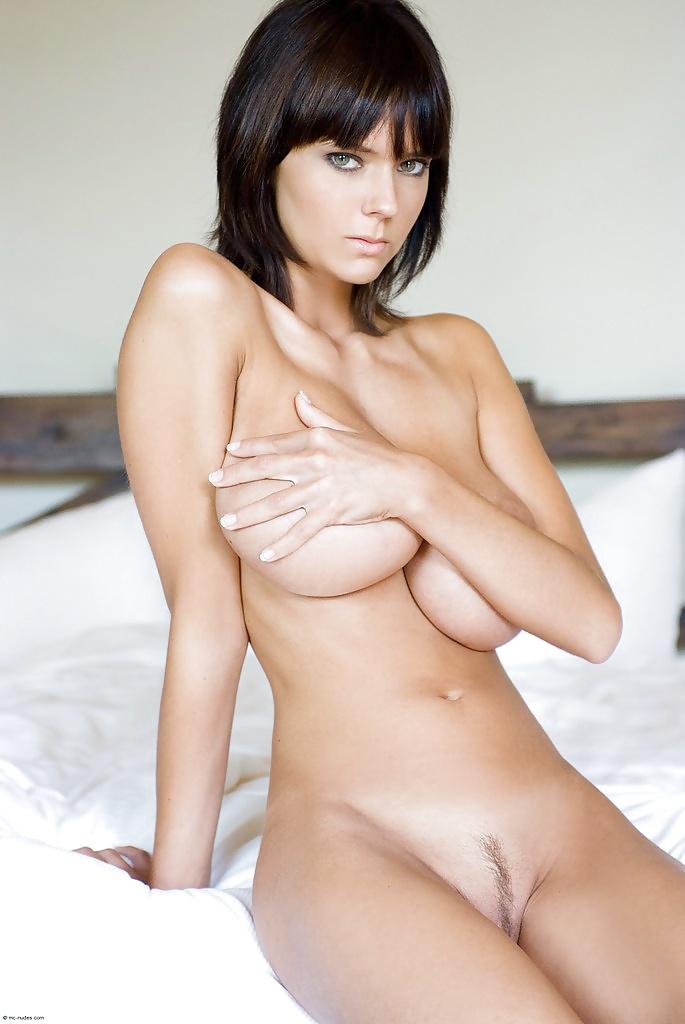 Ala passtel nude