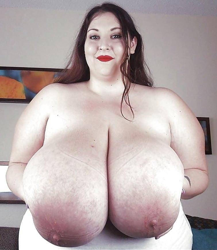 Big tits bbw vids