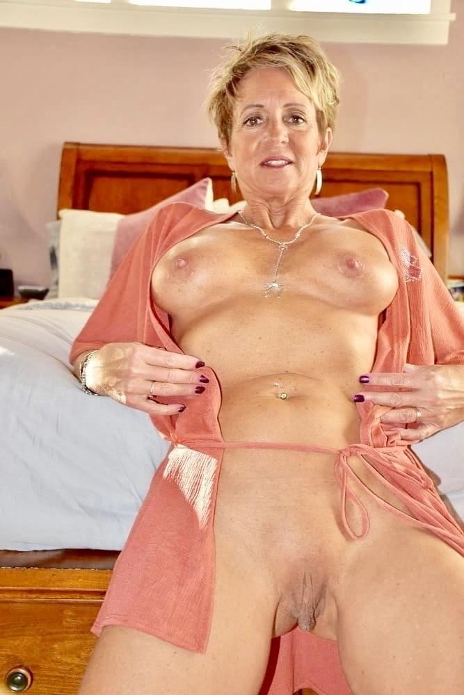 Beautiful german women naked-4297