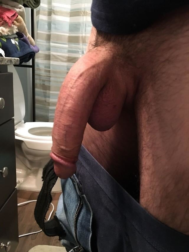 load pussy cum Huge in