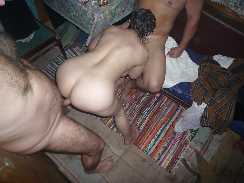 smotret-lyubitelskoe-porno-video-po-pyane-seks-s-ofigennim-opitnim-muzhchinoy