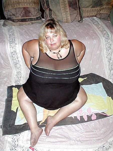 Huge mature black boobs