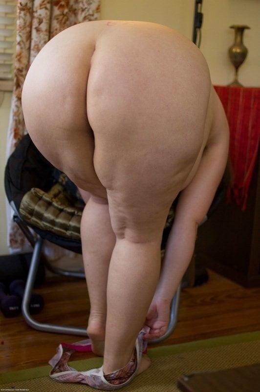 Порно со старыми в колготках половой