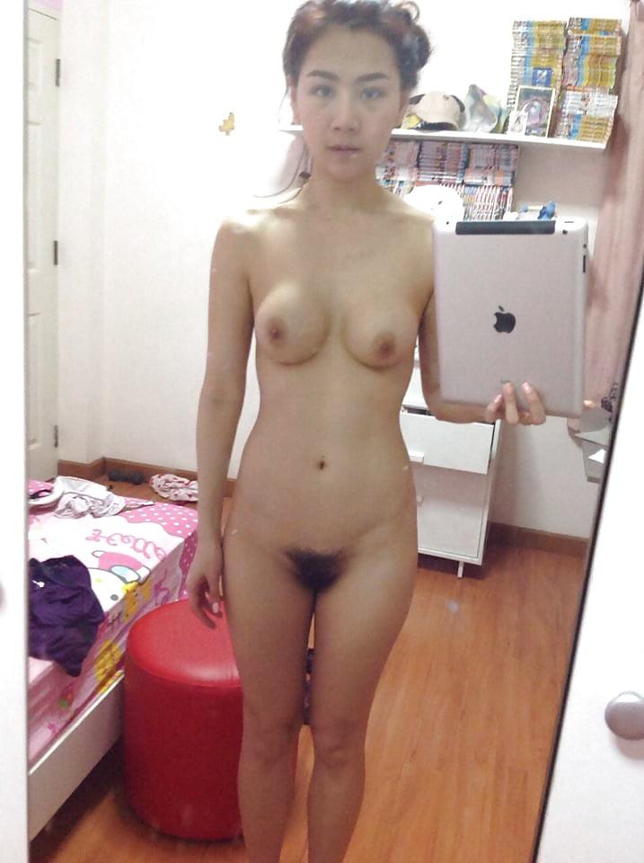 Thai Teen Nude 16 - 18 Pics  Xhamster-2151