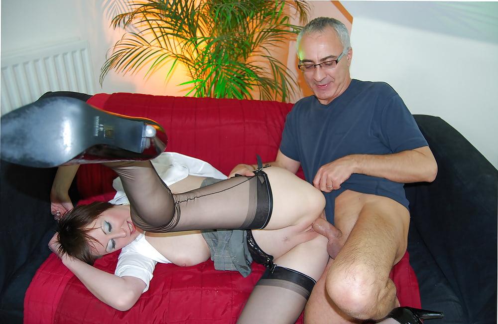 Mature slips sex, sexy black porn star