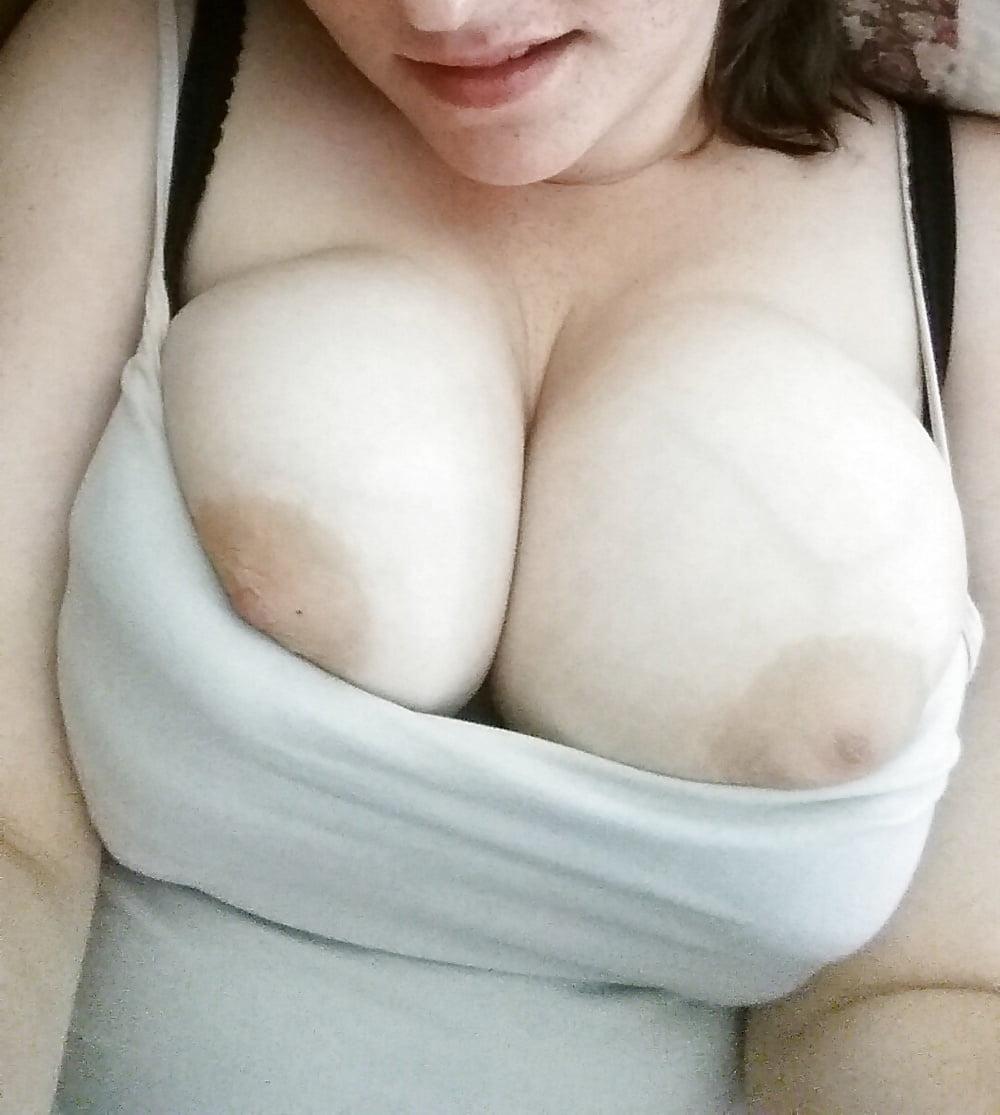 girls video Chubby boobs