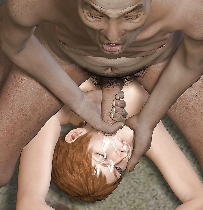 animated-extreme-young-porn