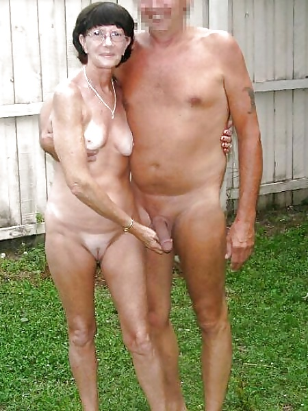 Naked mature couples-1617
