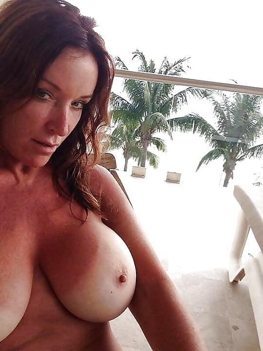 Rachel Steele Free Porn Pics