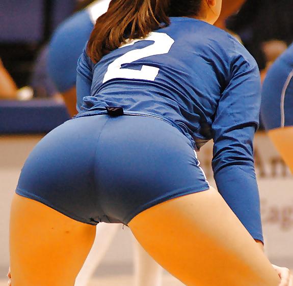 Women short shorts hot pants sports gym fitness running butt lift yoga shorts