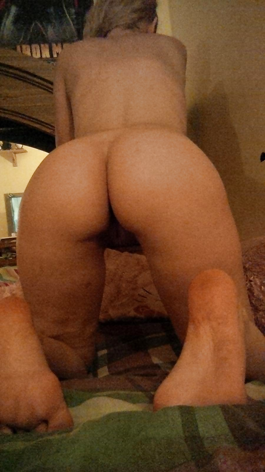 Cute young naked-1177