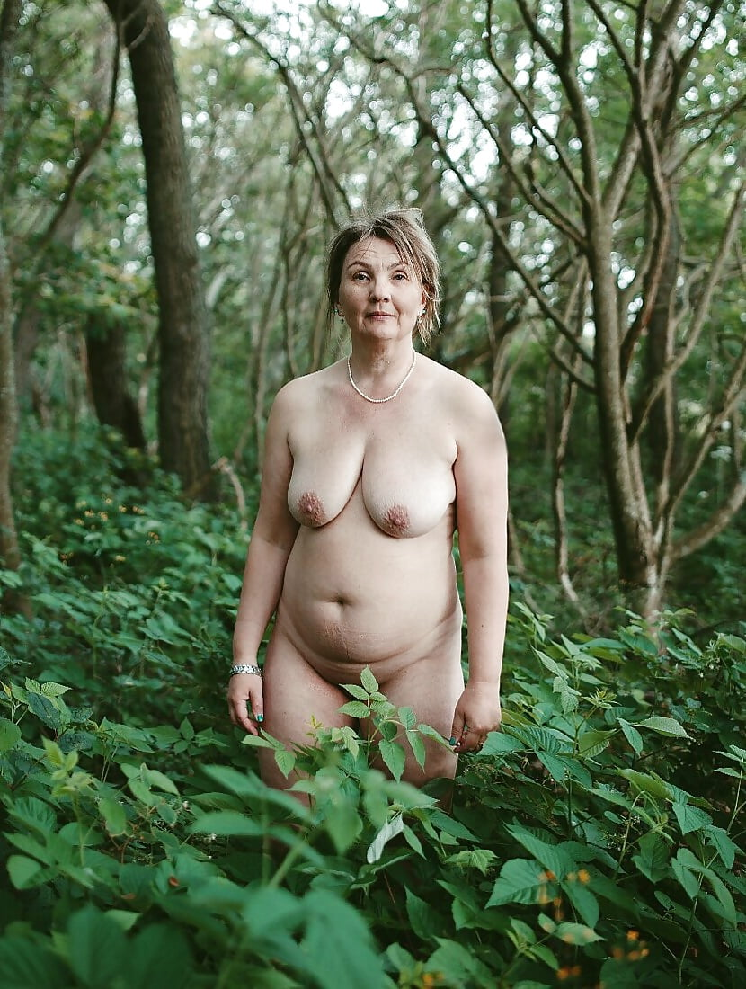 Naked southern country milfs — img 2