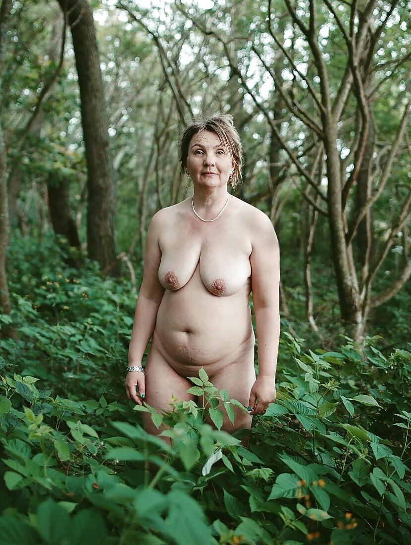 Natural nude women pics, real vaginal hot sexs