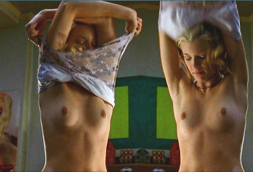 Amy smart naked video — img 8