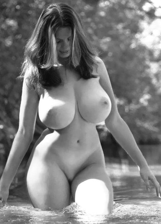 Curvy women galleries-5291
