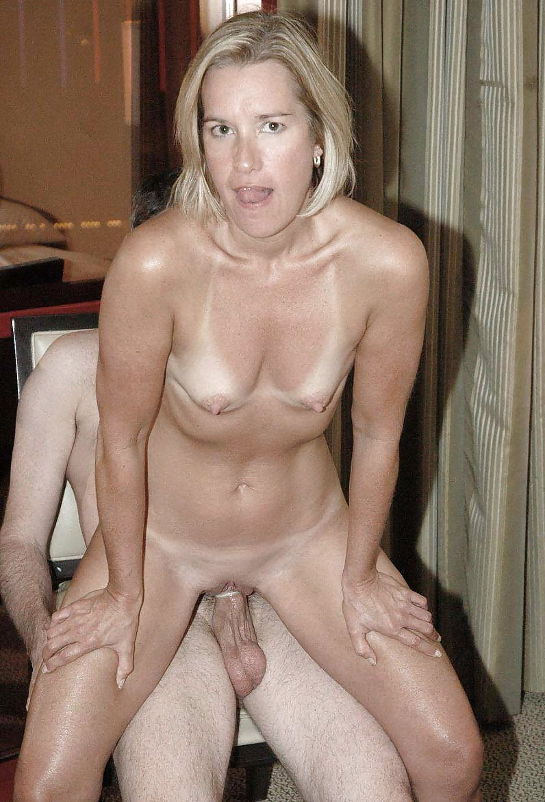 Real wife milf, lara logan naked