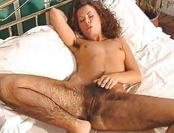 Melody Gardot Nude