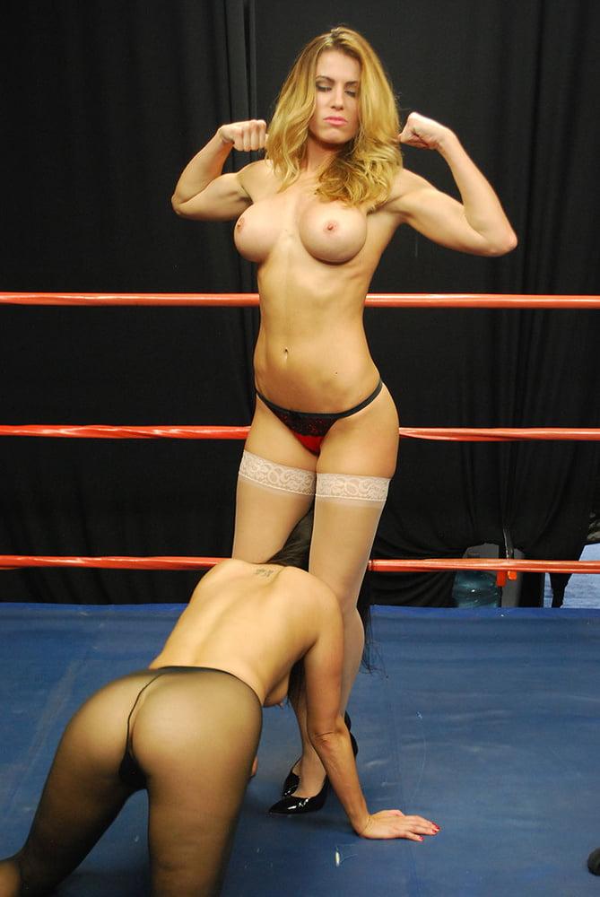Wwe Divas Nude Photos Pics