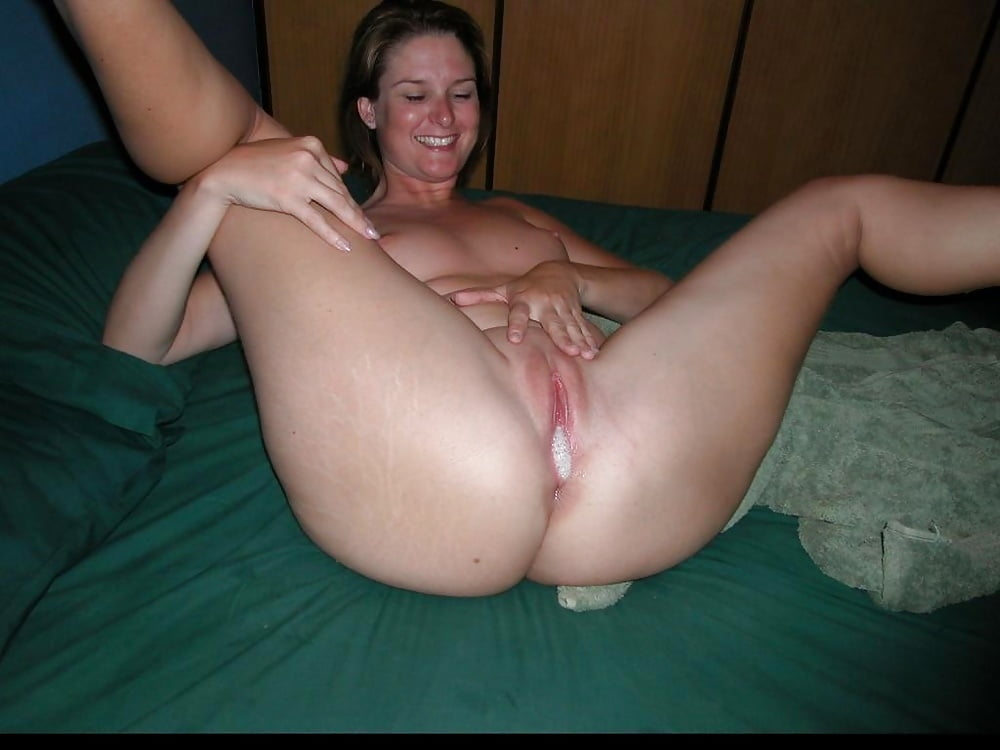 amatuer-pussy-vids-amature-wivfe-with-dildo