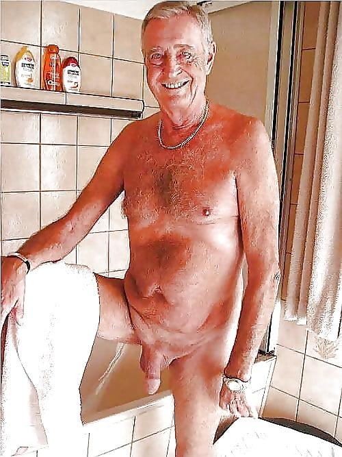 naked-really-senior-men
