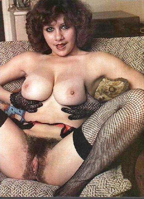 Debra steveson pussy pics, desi nude gaand pic