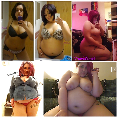 Sexy chubby girls pictures