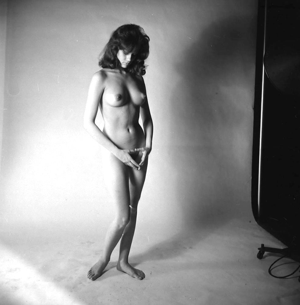 Lauren hutton nude, fappening, sexy photos, uncensored