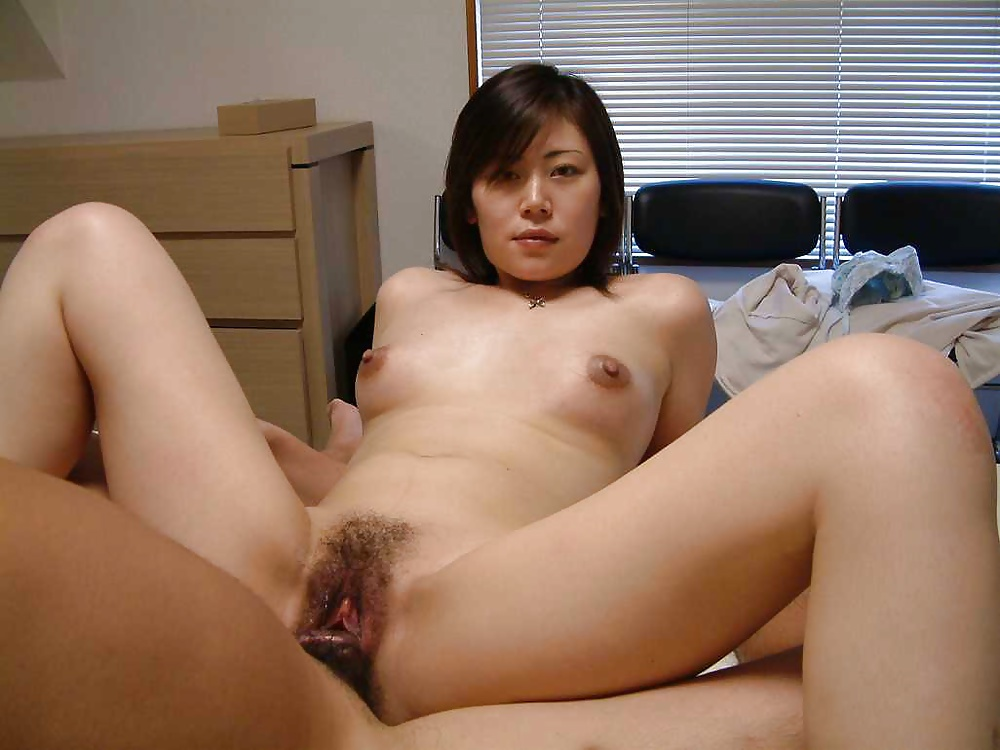 japanese-wife-porn-sites-tubes