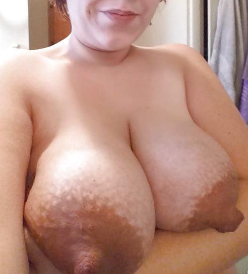 порно фото старые соски смотрят