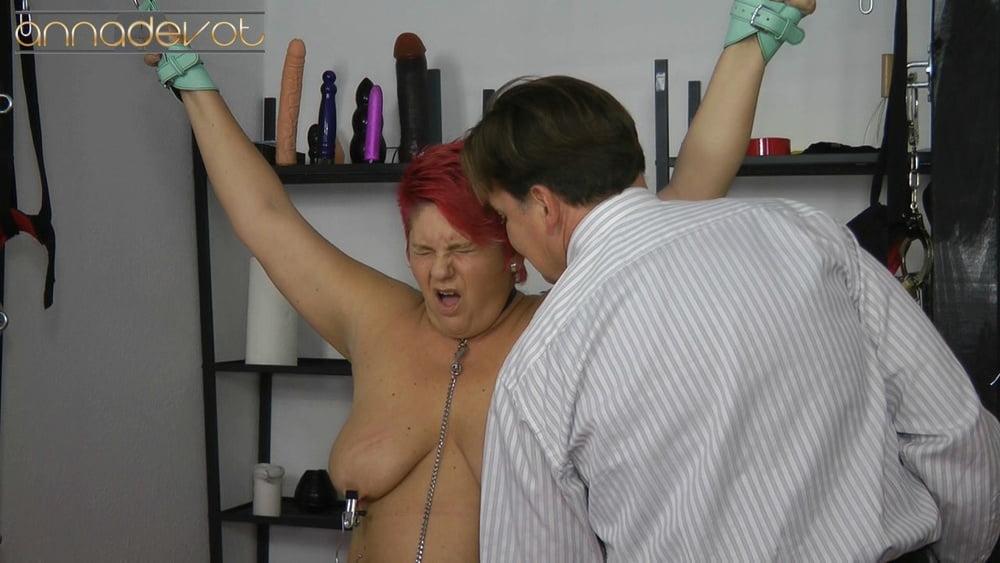Hard tits games