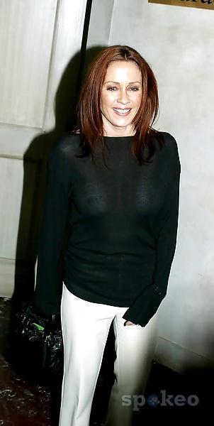 Patricia heaton bikini pics-6081