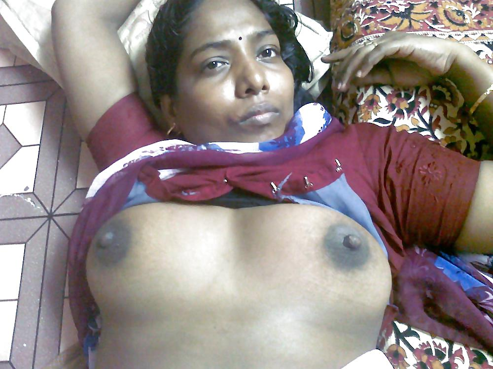 Get Indian Boob Suck Mms Xxx For Free
