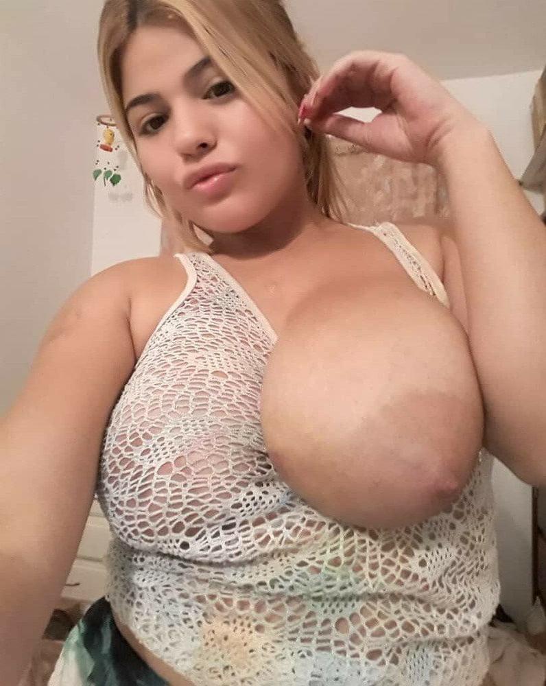 Naked paola maria Paola Maria