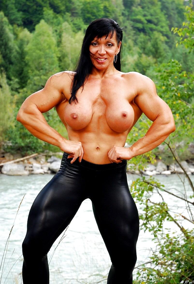 Jana linke sippl nude free porn images