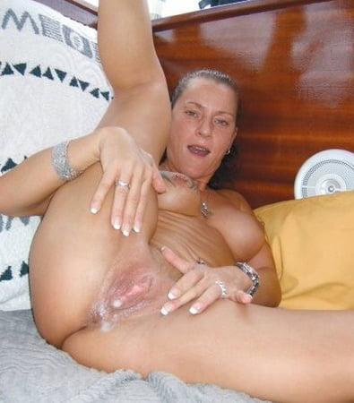 dortmund sex tube