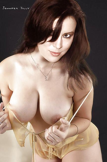 porn-jennifer-tilly-imagenes-nude-wanting-sex