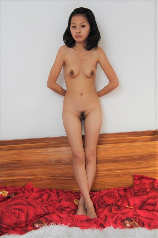 Chinese Women - 27 Pics