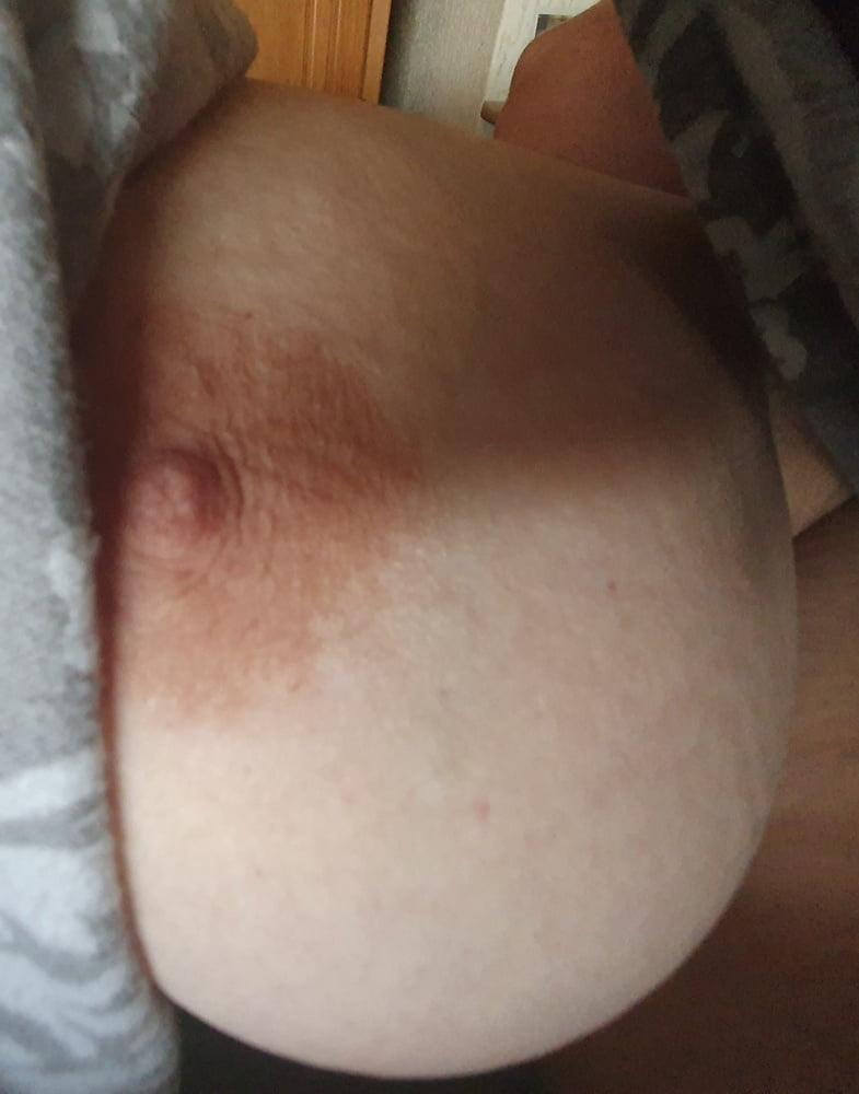 Big mature bbw tits-3140
