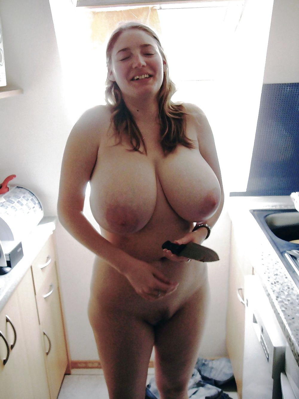 Chubby Teens With Big Tits - 25 Pics  Xhamster-8890