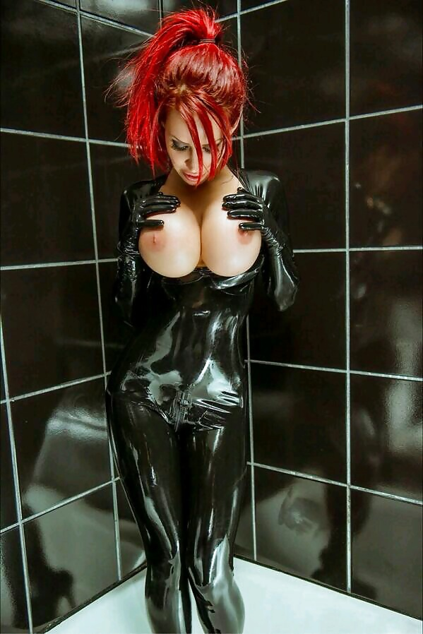 Pure Intentions Bianca Beauchamp Official Website Latex Xhamster Com 1