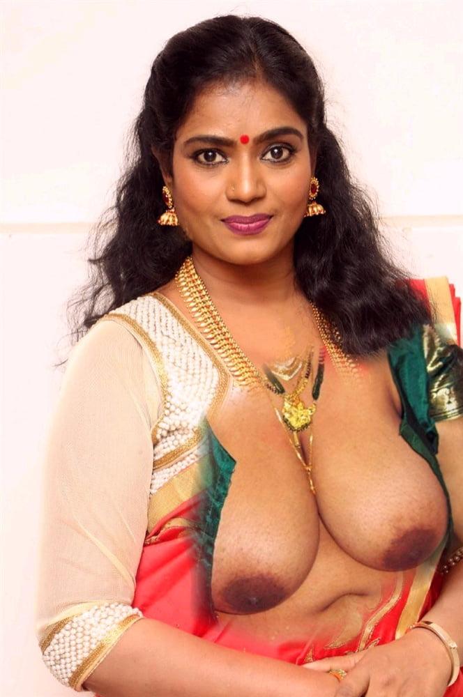 Ramya nude south indian actress nude desi actress