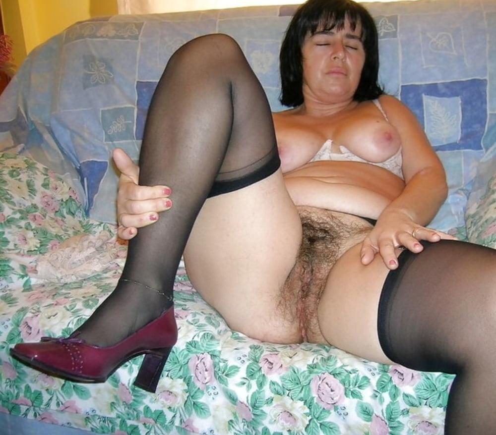 Jessie Wallace Nude Pics Vids