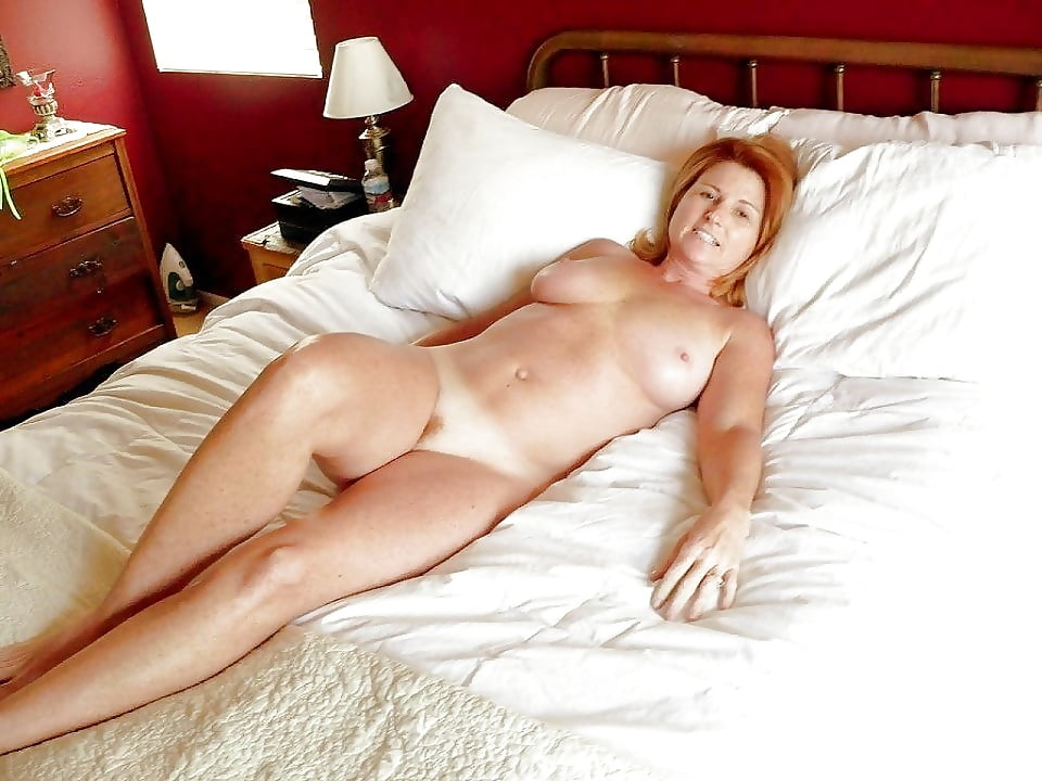 Pictures locals charlotte sexy girls