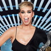 Katy Perry Fakes