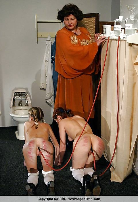 Young naked orphanage girls getting enemas, vip granny porn pictures