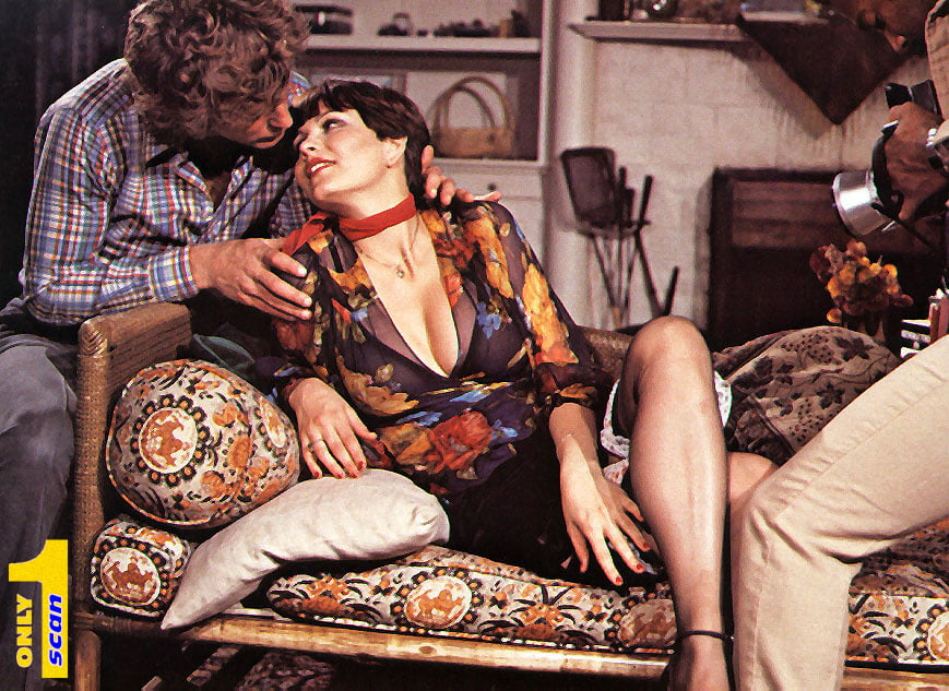 classic-sex-scenes