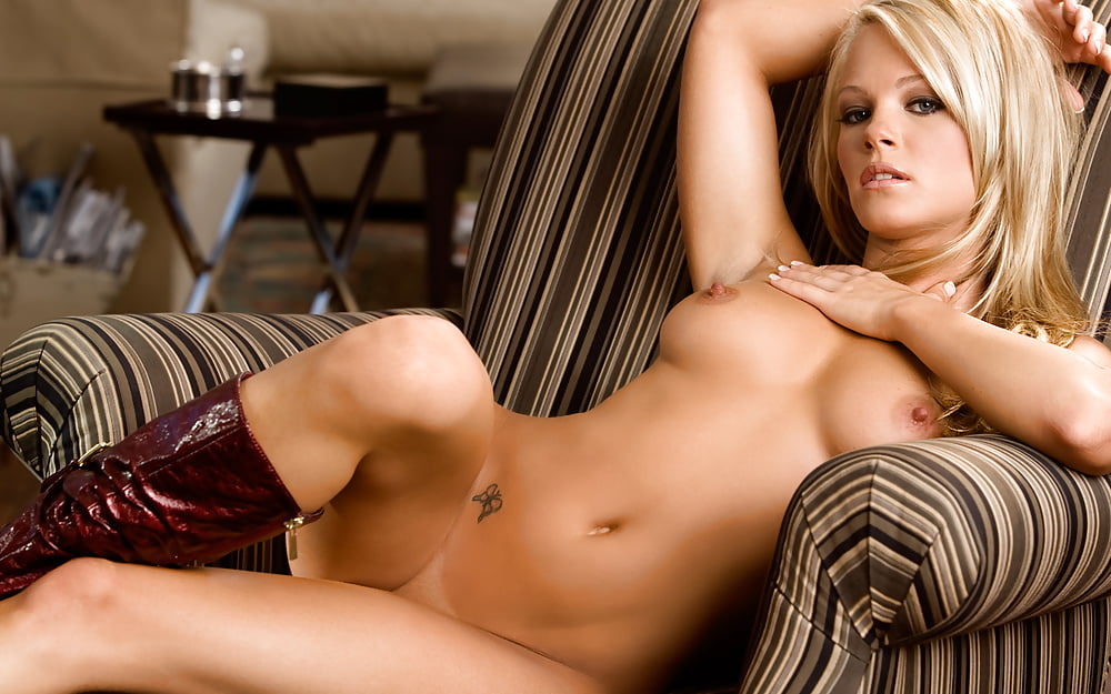 amanda-segfrhot-naked