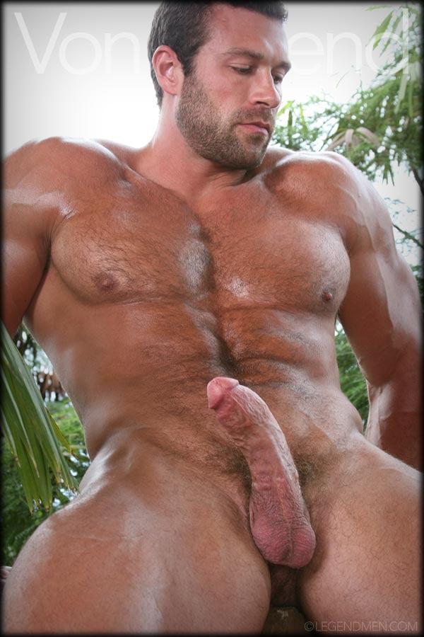 turkish-muscular-sex