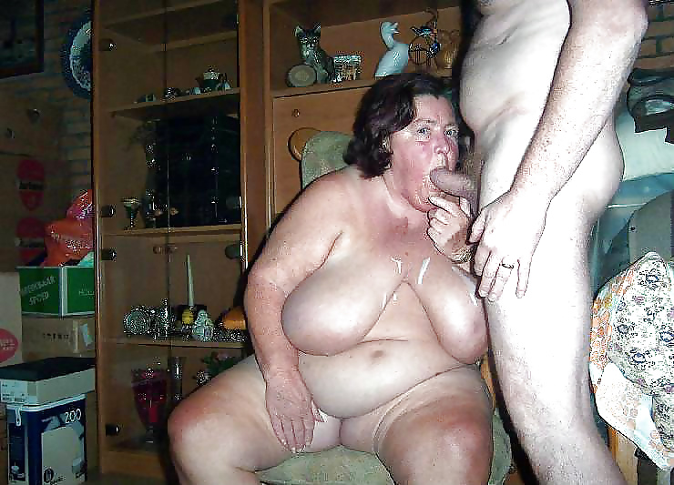 Частные случайные порно фото русских толстых женщин 3
