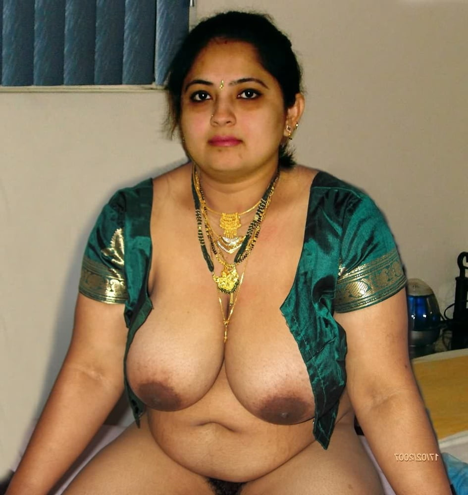 Aunties big boobs pics